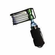 Ключ складной Cannondale 6