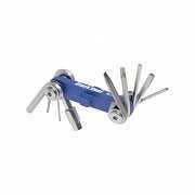 Набор инструментов Park Tool I-Beam