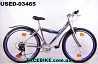 БУ Горный велосипед Rixe Overdrive 200 Sport