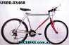 БУ Горный велосипед Gitane Alu