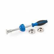 Ключ для каретки Park Tool TOO-79-28 доставка из г.Kiev
