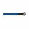Ключ-хлыст Park Tool TOO-43-46