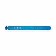 Инструмент измерительный для спиц Park Tool доставка из г.Kiev