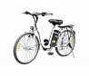 Электровелосипед FAMILY 2 (White)