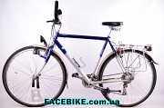 БУ Городской велосипед Koga Miyata Torest доставка из г.Kiev