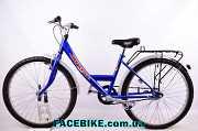 БУ Подростковый велосипед Opust New Generation доставка из г.Kiev