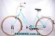 БУ Городской велосипед KS Cycling Gasino доставка из г.Kiev