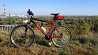 Велосипед Gary Fisher