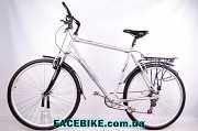 БУ Городской велосипед Bellini Jersey доставка из г.Kiev