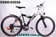 БУ Горный велосипед Falter MTB доставка из г.Kiev