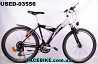 БУ Горный велосипед Falter MTB