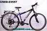 БУ Горный велосипед Diamant Dido