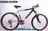 БУ Горный велосипед Red Shimano Deore XT