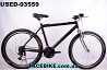 БУ Горный велосипед Prince MTB