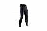 Штаны Sugoi Midzero Tight - XL
