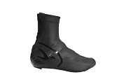 Бахилы Sugoi Resistor Aero Shoe Cover - XL доставка из г.Kiev