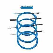 Инструмент для установки внутренней проводки троса в раму Park Tool доставка из г.Kiev