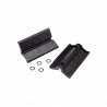 Комплект сальников Park Tool 100-3X, 100-5X