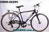 БУ Городской велосипед Norta College