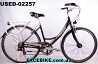 БУ Городской велосипед Raleigh Texas
