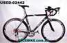 БУ Шоссейный велосипед Red Bull Carbon Pro