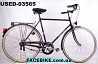 БУ Городской велосипед Peugeot Deauville