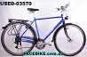 БУ Городской велосипед Touring Star