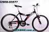 БУ Горный велосипед Giant MTX