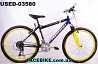 БУ Горный велосипед Nishiki Reno