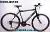 БУ Горный велосипед Force Budget
