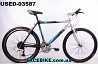 БУ Горный велосипед Cato M5