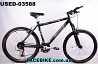 БУ Горный велосипед Ghost SE