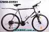 БУ Горный велосипед Batavus Explorer
