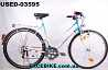 БУ Городской велосипед Condor Titan