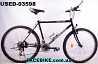 БУ Горный велосипед Morishima Free Living - Shimano Deore XT