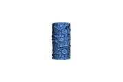 Бандана HAD Original Paisley 02 Blue доставка из г.Kiev