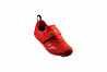 Обувь Mavic COSMIC ELITE TRI - 269мм