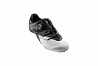 Обувь Mavic COSMIC ELITE - 274мм