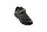 Обувь Mavic XA ELITE - 290мм