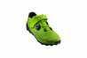 Обувь Mavic XA PRO - 282мм