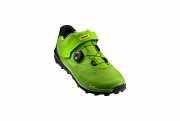 Обувь Mavic XA PRO - 269мм доставка из г.Kiev