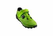 Обувь Mavic XA PRO - 274мм доставка из г.Kiev