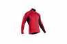 Куртка Sugoi RS 120 CONVERTIBLE - S