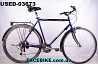 БУ Городской велосипед Goricke Epoca