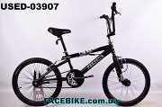 БУ велосипед BMX Xtreme 360 доставка из г.Kiev