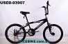 БУ велосипед BMX Xtreme 360