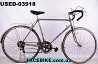 БУ Шоссейный велосипед Alfira Sport