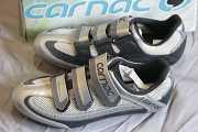 Велообувь Carnac Carbon шоссейные доставка из г.Vinnytsya