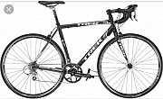Шосейник Trek alpha1.5 (шоссер,шоссе,вело,cube,merida, карбон)