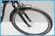Дорожний Бу Велосипед Kettler на планетарке из Германии-Магазин VELOED Dunaivtsi